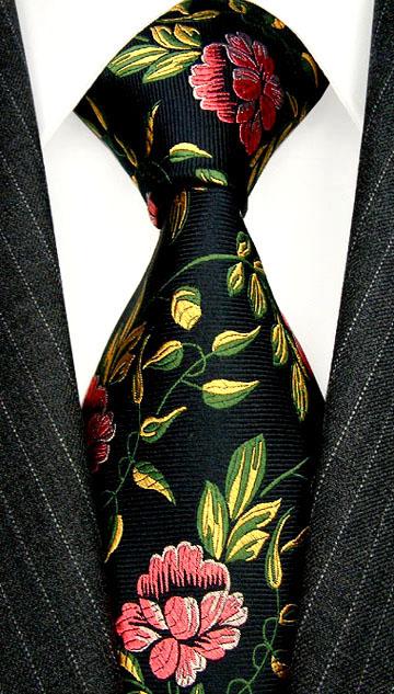 http://www.lorenzo-cana.com/krawatten/bi/12/12007kn2.jpg