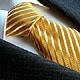 zum Krawattenshop